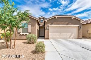 4742 E ALAMO Street, San Tan Valley, AZ 85140