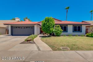 3938 E DES MOINES Street, Mesa, AZ 85205