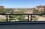 18720 N 101 Street, 3001, Scottsdale, AZ 85255