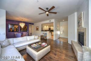 19700 N 76th Street, 1104, Scottsdale, AZ 85255
