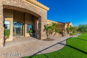 12273 N 130TH Street, Scottsdale, AZ 85259