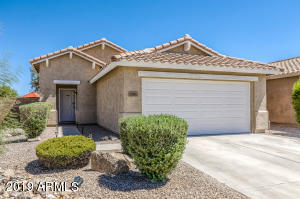 Welcome Home! Single Level Home with North / South Exposure, New Exterior Paint 2019