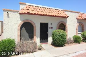 9222 N 35TH Avenue, 3, Phoenix, AZ 85051