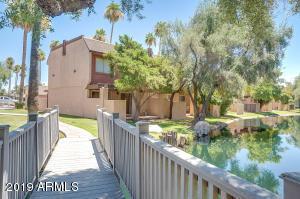 2312 W Lindner Avenue, 25, Mesa, AZ 85202
