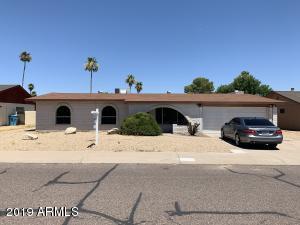 12827 N 30TH Street, Phoenix, AZ 85032