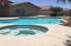 1808 E CARLA VISTA Drive, Chandler, AZ 85225