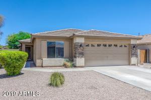 2104 W ALLENS PEAK Drive, Queen Creek, AZ 85142