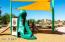 11880 N SAGUARO Boulevard, 206, Fountain Hills, AZ 85268