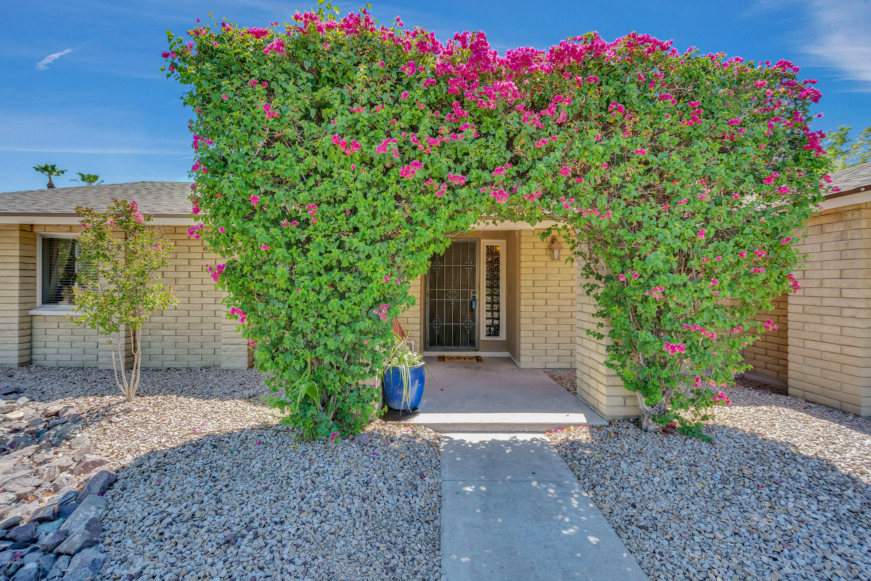 Photo of 1467 N 62ND Street, Mesa, AZ 85205