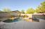 14416 W DESERT FLOWER Drive, Goodyear, AZ 85395