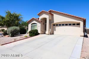 2890 S 161 Avenue, Goodyear, AZ 85338