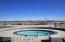 120 E RIO SALADO Parkway, 405, Tempe, AZ 85281