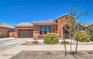20912 E CAMINA BUENA Vista, Queen Creek, AZ 85142