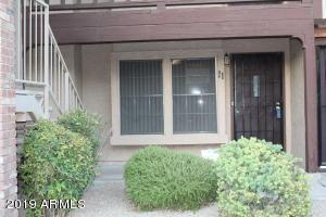 8111 W WACKER Road, 11, Peoria, AZ 85381