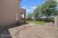 28420 N 51ST Street, Cave Creek, AZ 85331