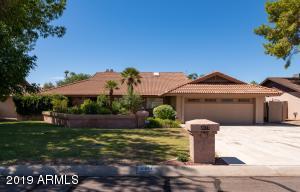 2617 E CORTEZ Street, Phoenix, AZ 85028