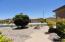 16963 W EUREKA SPRINGS Drive, Surprise, AZ 85387