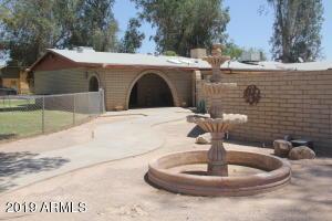 23327 S 182ND Street, Gilbert, AZ 85298