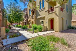 240 W JUNIPER Avenue, 1026, Gilbert, AZ 85233
