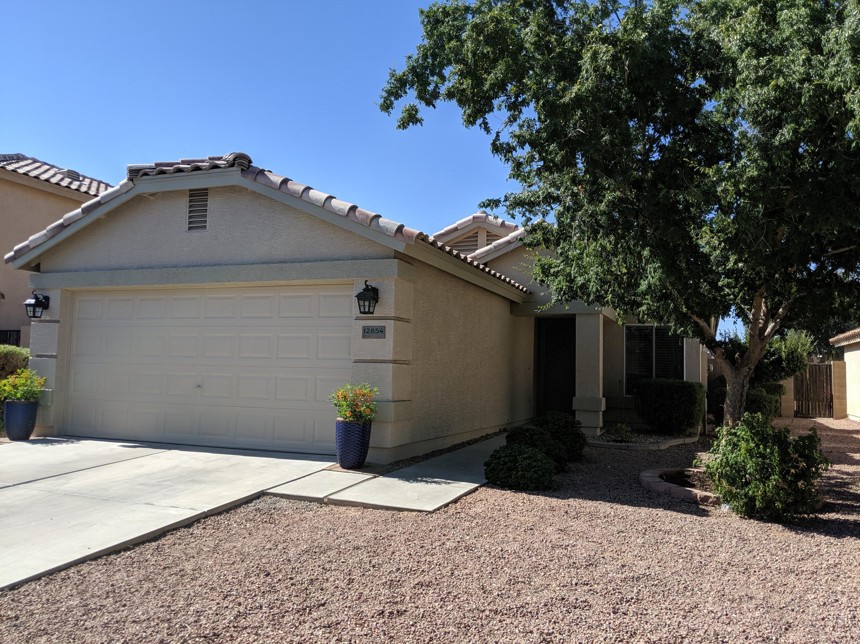 12854 W LAUREL Lane, El Mirage, AZ 85335-6345 $215,000 MLS