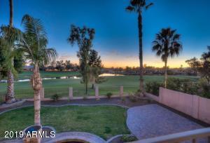 1171 W HONEYSUCKLE Lane, Chandler, AZ 85248