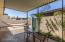 8326 E KEIM Drive, Scottsdale, AZ 85250
