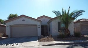 5172 S BARLEY Way, Gilbert, AZ 85298