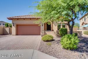 7229 E NANCE Street, Mesa, AZ 85207