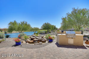 21535 N 265TH Lane, Buckeye, AZ 85396