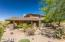 37246 N 97TH Way, Scottsdale, AZ 85262
