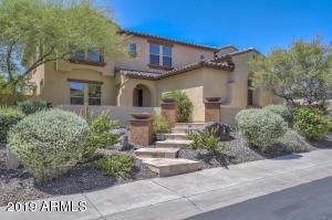 13007 W LOWDEN Road, Peoria, AZ 85383