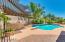 2558 E LOCUST Drive, Chandler, AZ 85286