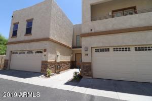 15818 N 25TH Street, 113, Phoenix, AZ 85032