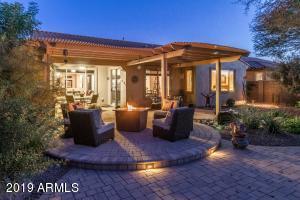 14842 W LUNA Drive S, Litchfield Park, AZ 85340