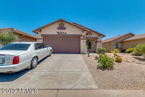 10055 E MEANDERING TRAIL Lane, Gold Canyon, AZ 85118
