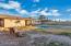 4220 W FRIER Drive, Phoenix, AZ 85051