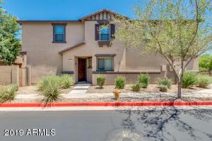 2954 E DONNER Drive, Phoenix, AZ 85042