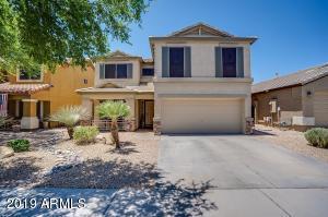 20922 N 37TH Way, Phoenix, AZ 85050