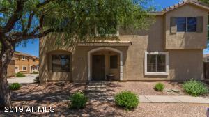 21855 N 40TH Place, Phoenix, AZ 85050
