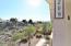 16615 E GUNSIGHT Drive, 209, Fountain Hills, AZ 85268