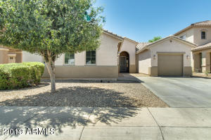15373 W COTTONWOOD Circle, Surprise, AZ 85374