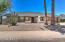 10240 N 77TH Street, Scottsdale, AZ 85258