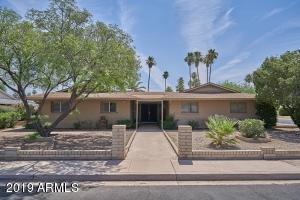 3527 S Oak Street, Tempe, AZ 85282