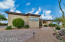 8729 N 193RD Drive, Waddell, AZ 85355