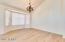 1672 E EBONY Place, Chandler, AZ 85286
