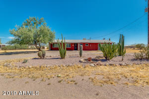 1925 E GREASEWOOD Street, Apache Junction, AZ 85119