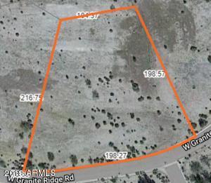 21356 W GRANITE RIDGE Road, 425, Buckeye, AZ 85396