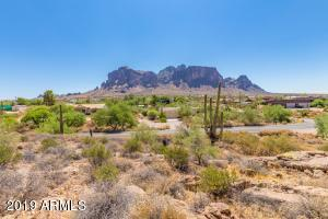 3270 N Val Vista Road, -, Apache Junction, AZ 85119