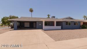 12202 N THUNDERBIRD Road, Sun City, AZ 85351
