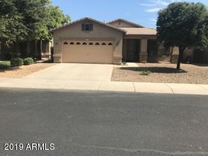 16220 W CROCUS Drive, Surprise, AZ 85379